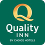 Quality Inn in North Conway Logo